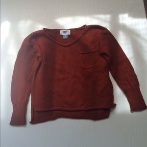Other - OldNavy Kids Sweater