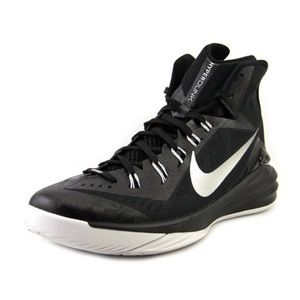 Nike Shoes - Nike hyperdunk basketball sneakers size 6