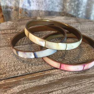 Vintage Jewelry - ✅  Sale ✅3 pretty Vintage Bracelets Bundle
