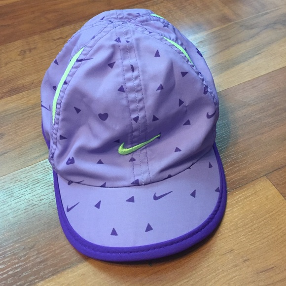 db85c2f0a0f Toddler Nike Dri-Fit hat. M 57755804c6c795bdd4006ccf. Other Accessories ...