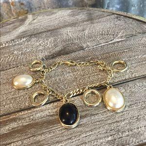 Park Lane Jewelry - ✅sale✅Pretty Park Lane Bracelet