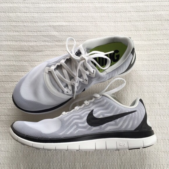 cb23e7418dc70 Women s NIKE Free 4.0 Running Shoes