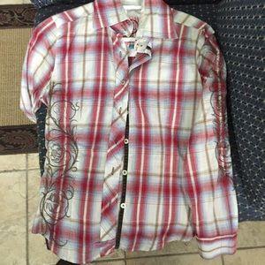English Laundry Tops - English Laundry woman shirt