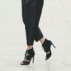 Zara Shoes - NEW in box Zara Shoes