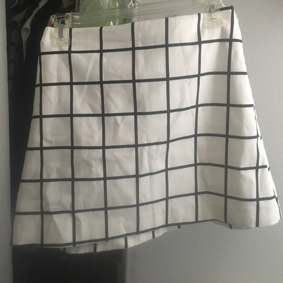 25% off Dresses & Skirts - Skirt size 4 (us) , size 38 (euro) from ...