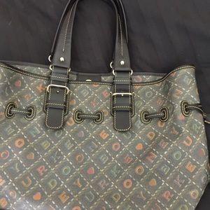 Handbags - Designer bag