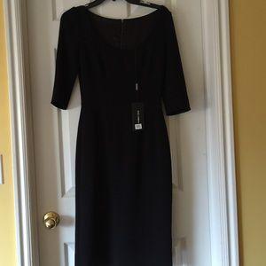 Very sexy dress!!!