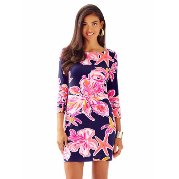 Sophie Dress: 28% Off Lilly Pulitzer Dresses & Skirts