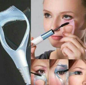 Other - 💟💖💝Eyelashes/Mascara Shield Guard Tool