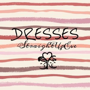 Dresses & Skirts - Gorgeous new dresses added everyday!