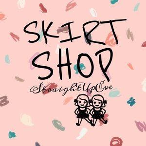 Dresses & Skirts - Super Cute Skirts