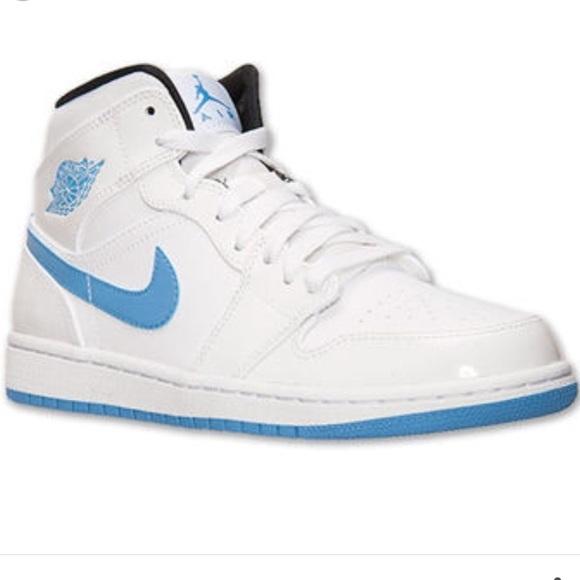 66f48d1c3265 Jordan Shoes - Nike Air Jordan 1