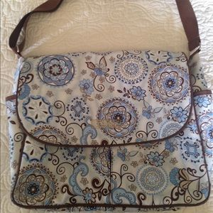 Bumble Bag - Great condition!