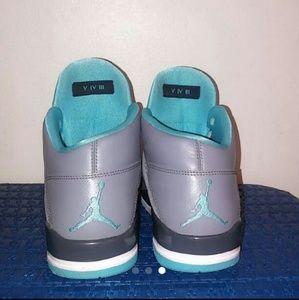 5c0a960f4a33f9 Jordan Shoes - V IV III Jordan s