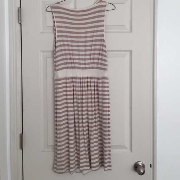 Anthropologie Dresses - Anthropologie Perilla Dress, sz small