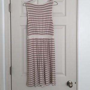 Anthropologie Dresses - Anthropologie Perilla Dress, sz small