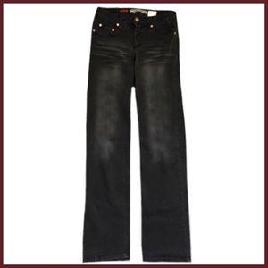 Paris Blues Pants - 🇺🇸 SALE 🇺🇸  Paris Blues Black Corduroy Pants