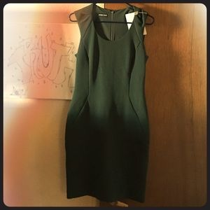 Emporia Armani dress. Brand new with tags