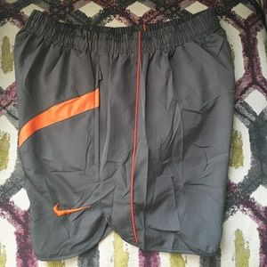 Nike Pants - NWOT Nike Short Size XL