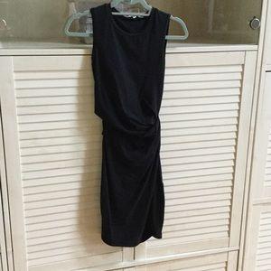 Dress Rachel Roy
