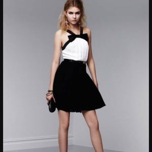 Prabal Gurung for Target Dresses & Skirts - Prabal Gurung for target dress