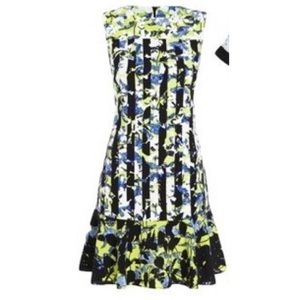 Peter Pilotto for Target Dresses & Skirts - Peter Pilotto Dress for Target