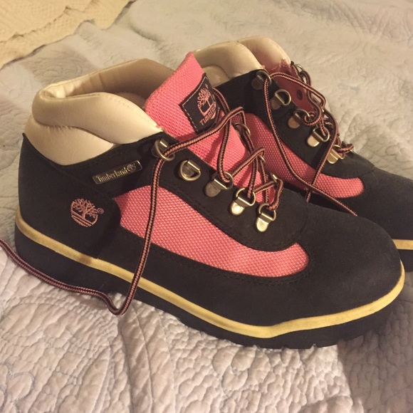 50 timberland shoes black and pink timberland boots