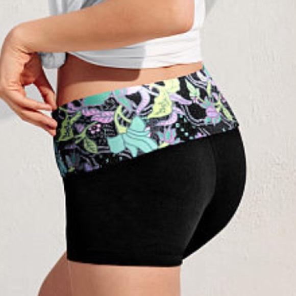17% Off Victoria's Secret Pants