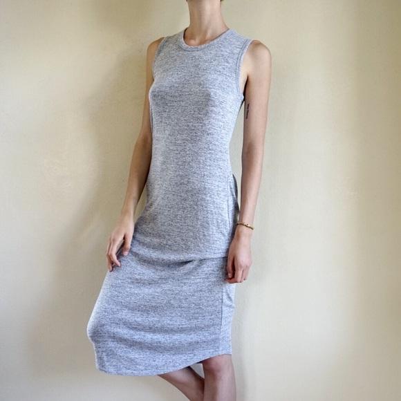 ba50413f3b Wilfred Dresses | Free Bruni Dress | Poshmark