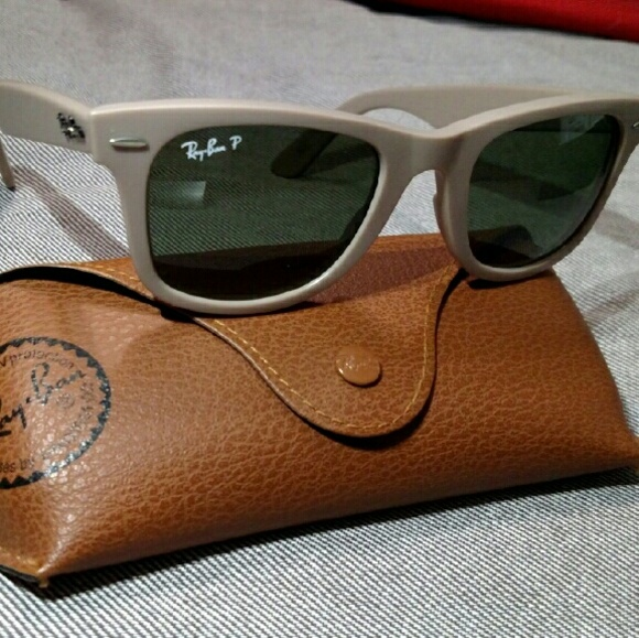 ray ban original wayfarer remix
