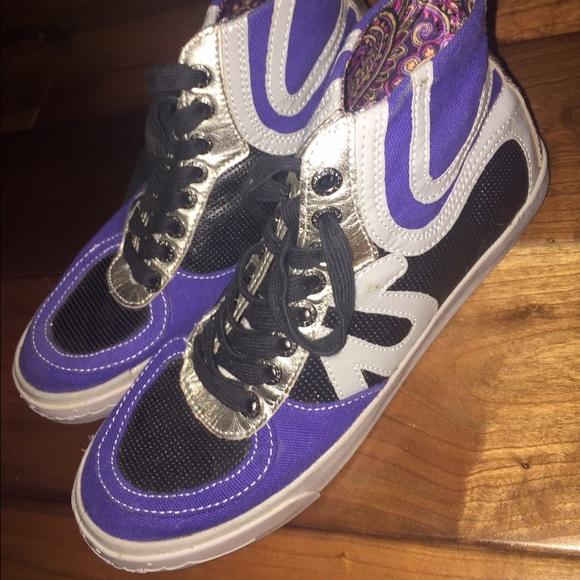 True Religion Shoes | True Religion