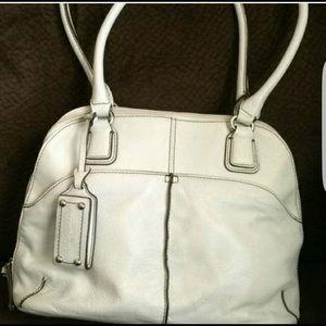 Tignanello Handbags - Tignanello Purse