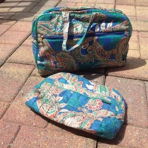 Totes Handbags - Tote travel bags
