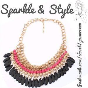 Jewelry - ✨💖Pretty necklace 💖✨