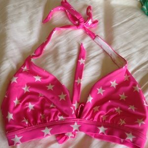 PINK Victoria's Secret Other - Pink swim top