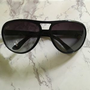 Ray-Ban Accessories - Authentic Ray ban