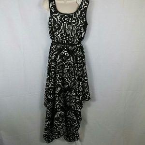 diva collection Dresses & Skirts - Diva collection dress nwt medium