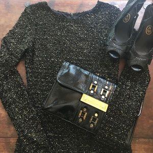 Badgley Mischka Dresses & Skirts - Badgley Mischka cocktail dress