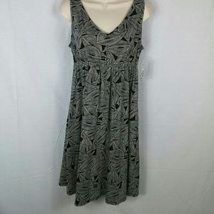 a.n.a Dresses & Skirts - A.N.A. sundress medium nwt