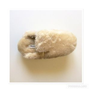 e8b2474f8db9 Madewell Shoes - Madewell  Snow Cloud  slippers house shoes
