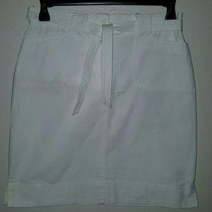 Jones New York Dresses & Skirts - Last Call Donating 4/30 Jones New York Sport Skirt