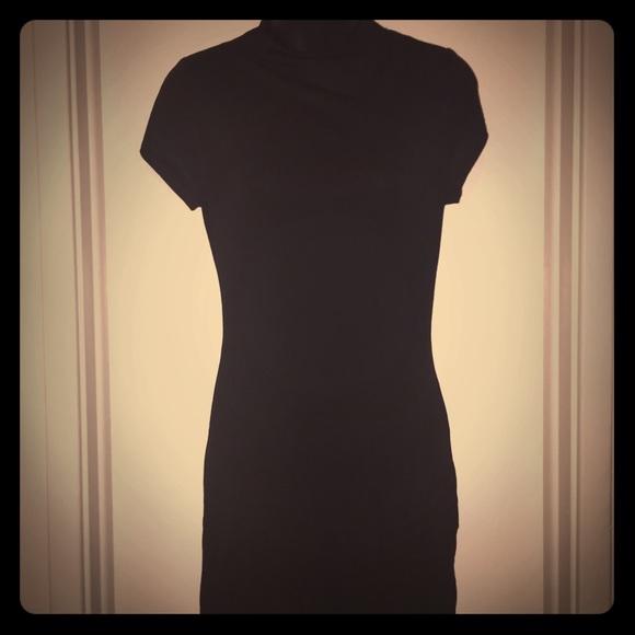 Stella Luce Dresses & Skirts - 🍬Stella Luce🍬Casual Dress