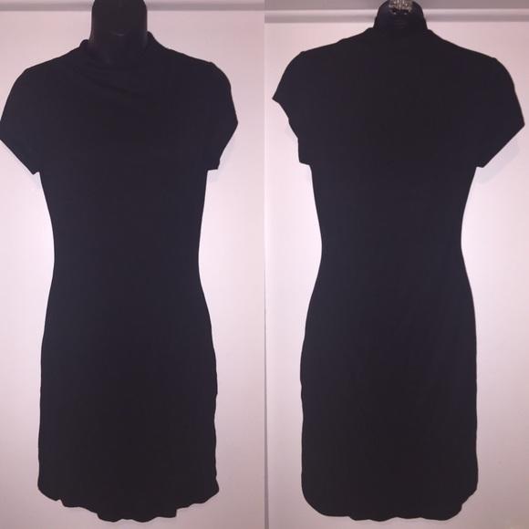 Stella Luce Dresses - 🍬Stella Luce🍬Casual Dress