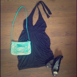 Ted Baker Black dress