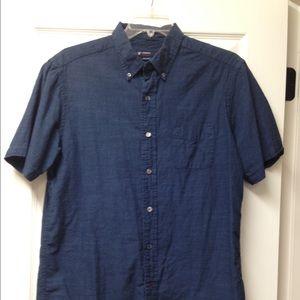 Men's shirt - Like New!