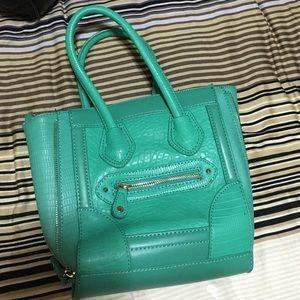celine handbag buy online - Celine Knock off Handbags on Poshmark
