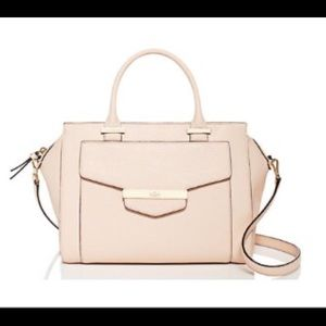 Kate Spade Kennedy Street Brooks