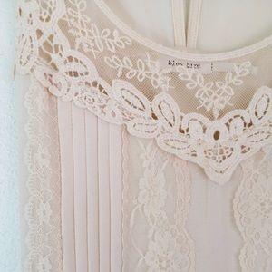  HOST PICK!  Flowy Dress