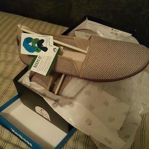 Shoes - NoSox size 11 women shoes