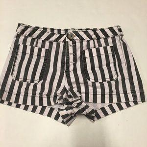 F21 Shorts size 25